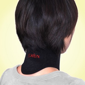 3-in-1 Warming Pad- Neck 熱理療護頸  (Buy 1 Get 1 Free)