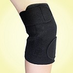 3-in-1 Warming Pad- Knees (1 Pair) 熱理療護膝 (一對)