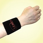3-in-1 Warming Pad- Wrists (1 Pair) 熱理療護腕 (一對)