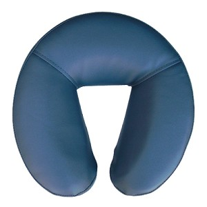 Standard Crescent Headrest (Imported) 進口圓面枕