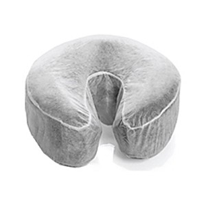 Headrest Fitted Covers (non-woven/50)