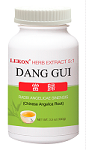Dang Gui; Angelica Root; Radix Angelicae Sinensis (5:1/100g) 當歸
