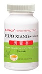 Huo Xiang; Patchouli Herb; Herba Agastaches (5:1/100g) 廣藿香