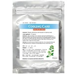 Cooling Care Patch 冷膏貼  (薄荷)