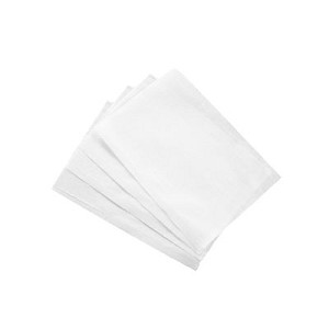 Paper Herbal Powder Bags (6-in-1/row)